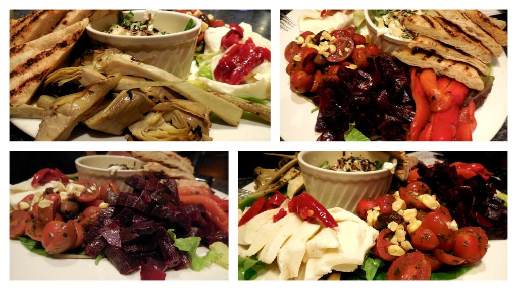 060414 trattoria meditteranean salad