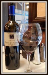 060514 puglia wine