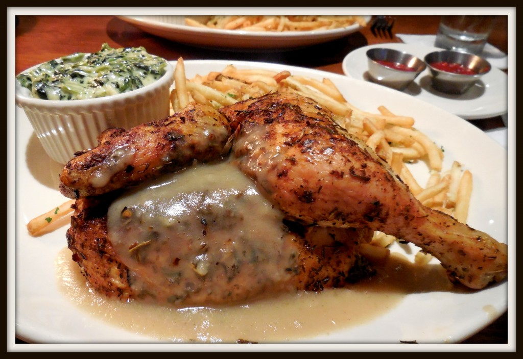 061214 saltcreek chicken