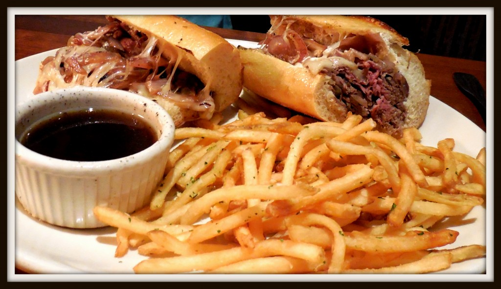 061214 saltcreek french dip