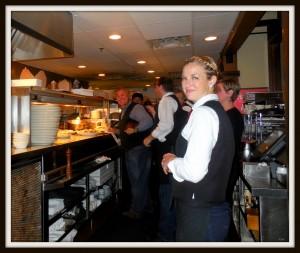 061214 saltcreek kitchen