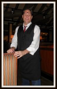 061214 saltcreek waiter