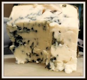062214 buttermilk blue