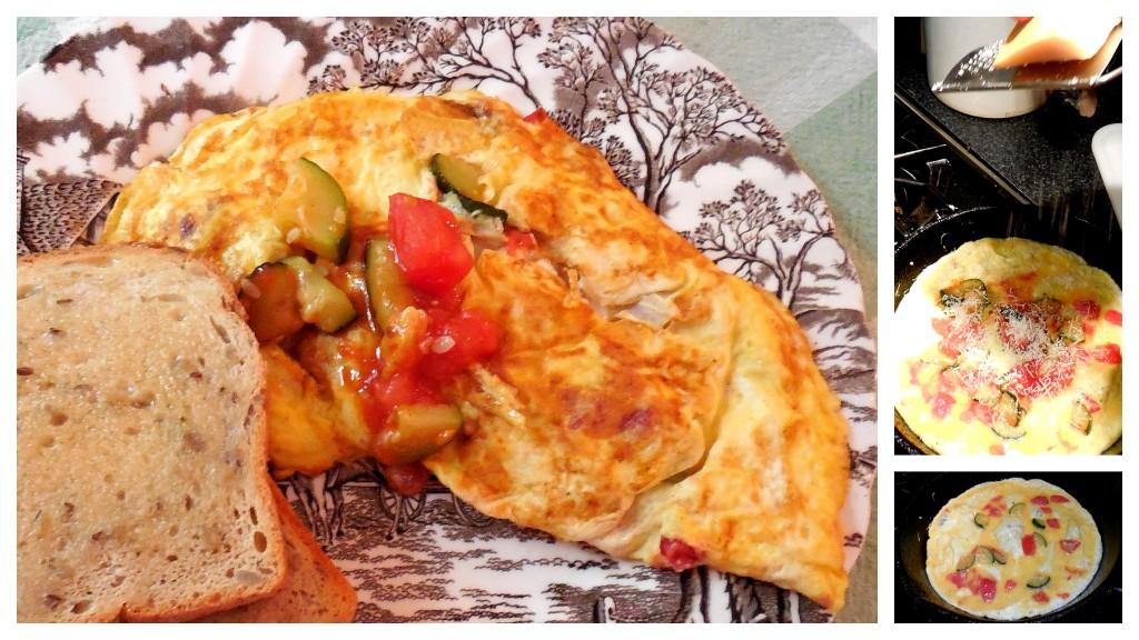 071214 zuke black krim omelet