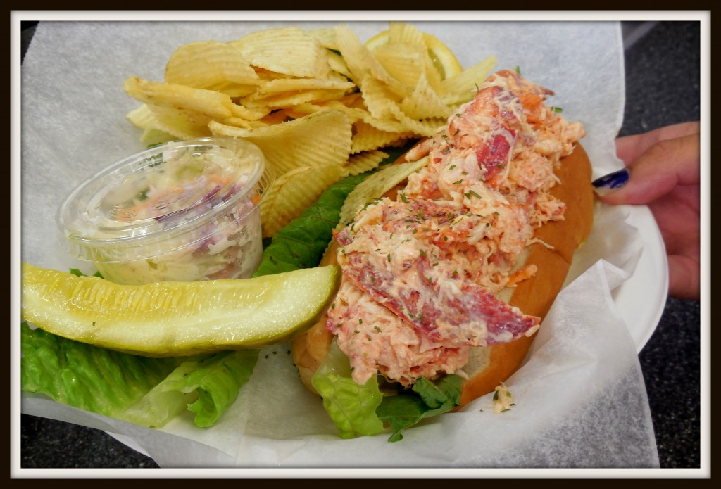 071714 boondocks lobster roll
