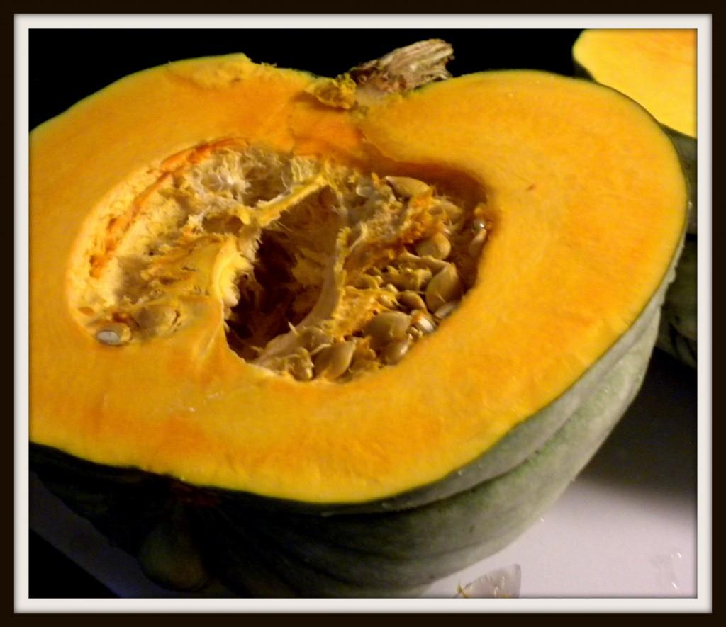 092313 pumpkin1