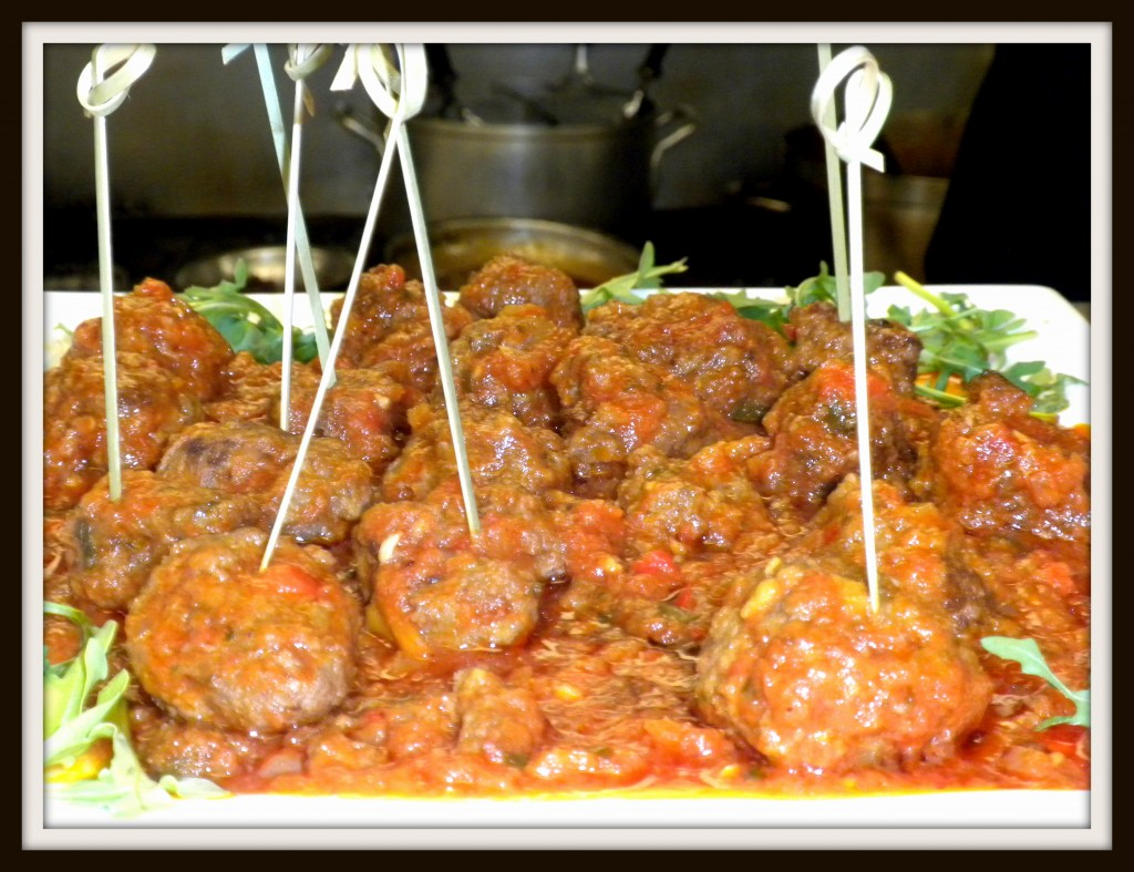 090914 better meatballs