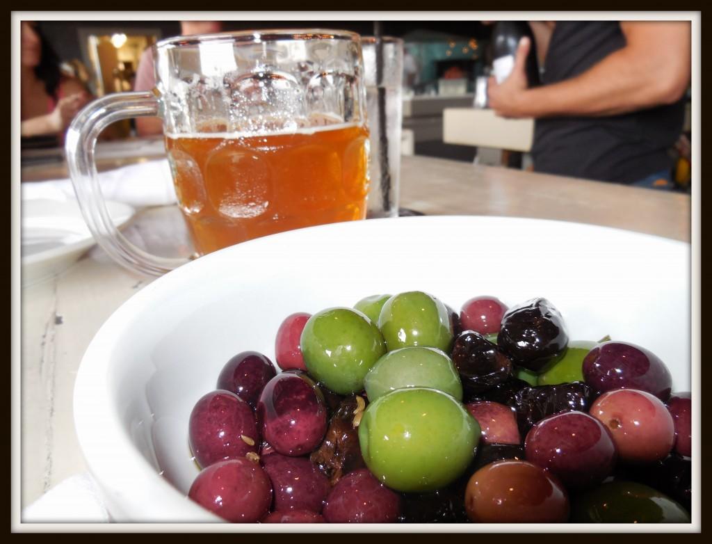 090914 olives