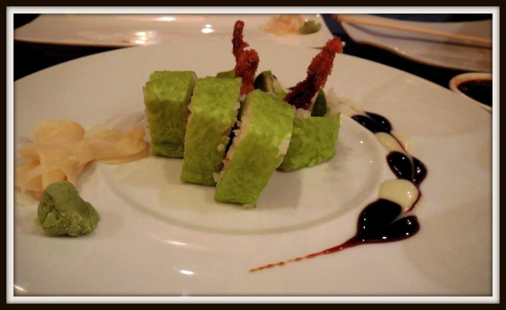 090914 sushi