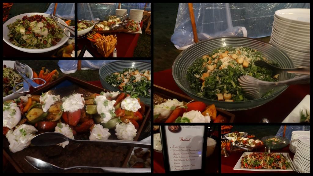 091314 salads