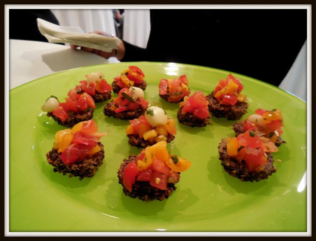 091814 runa tomatoes better
