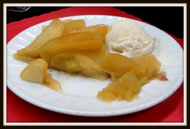 092614 tandt dessert