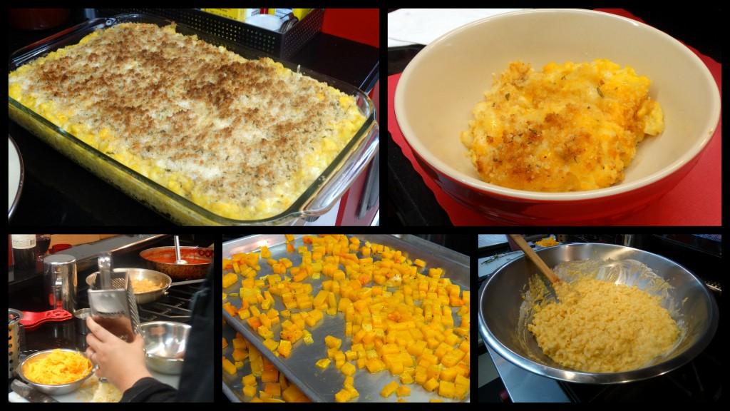 092614 tant macaroni