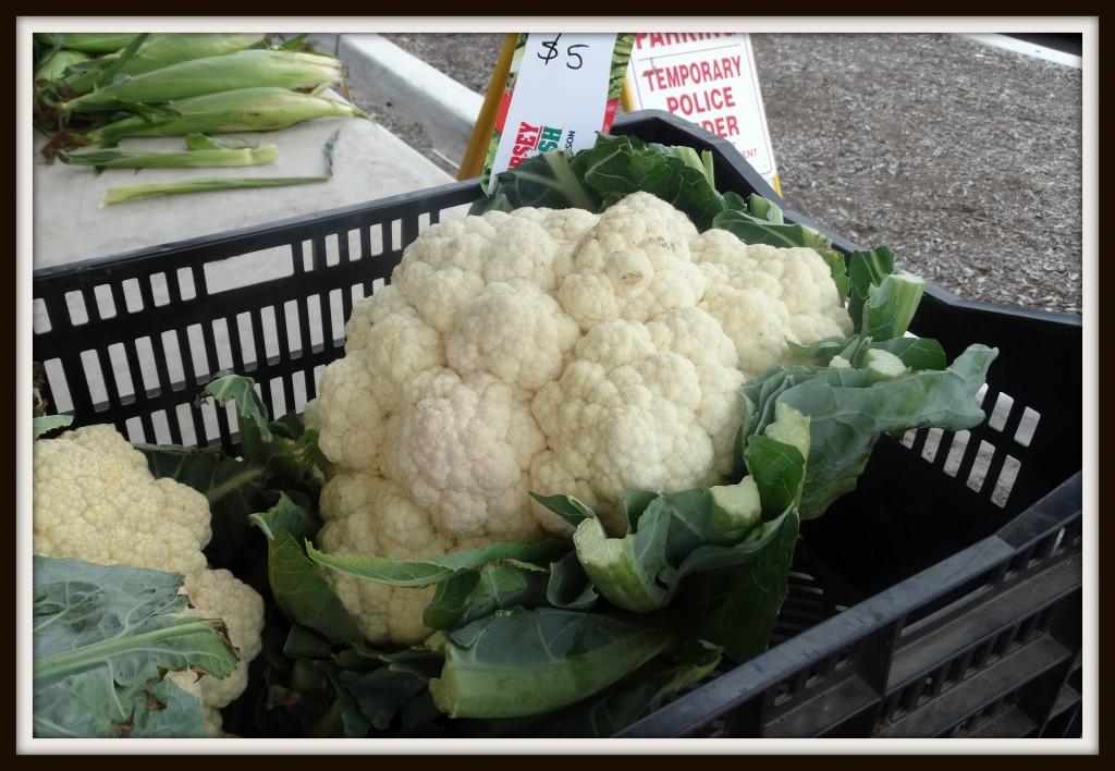 100214 cauliflower