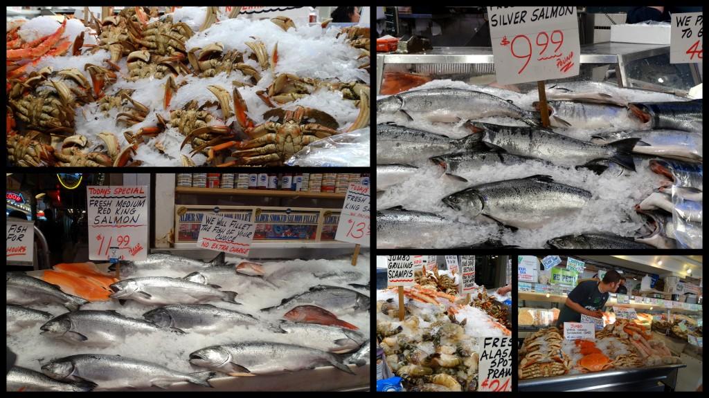 101914 pikes mkt fish
