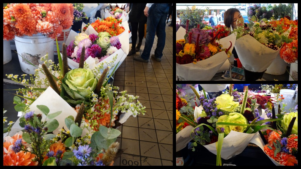 101914 pikes mkt flowers