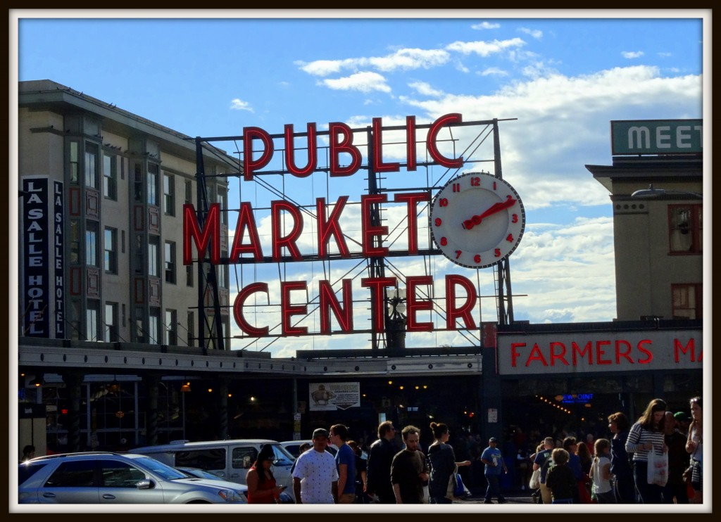 101914 pikes mkt sign