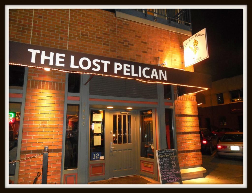 102214 pelican1