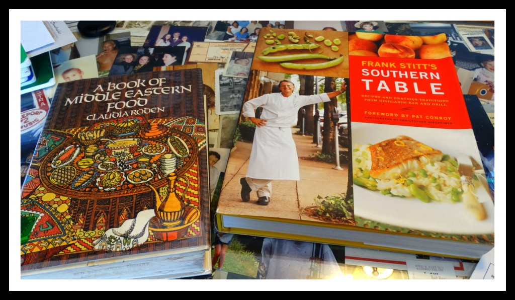 111814 cookbooks1