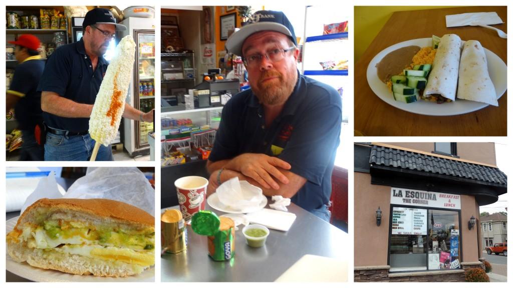 101014 David Prown food tour