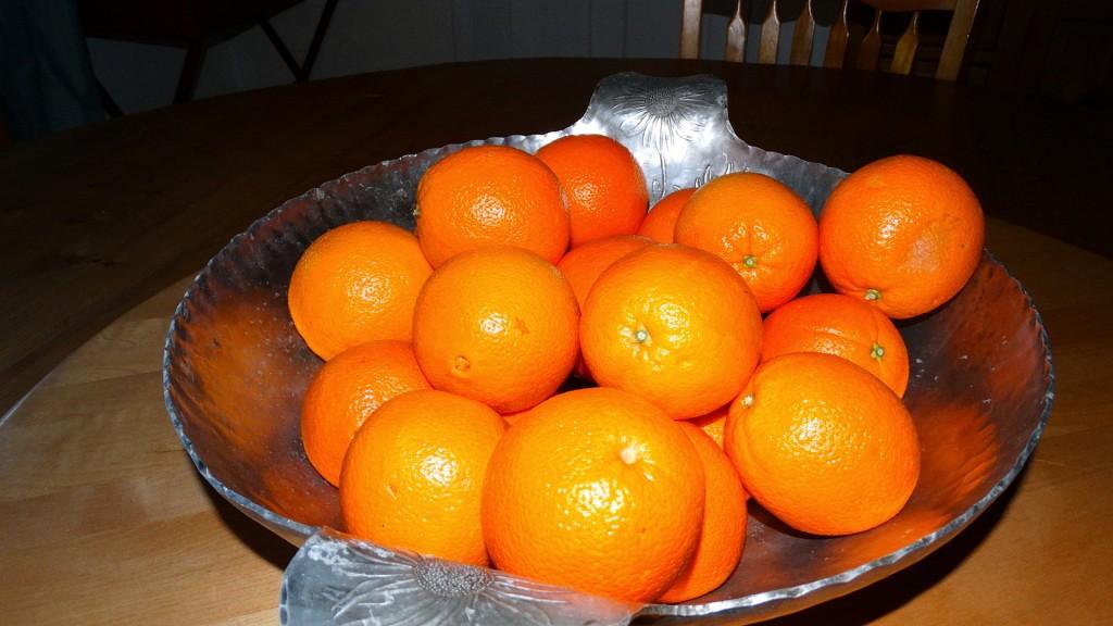 011815 oranges