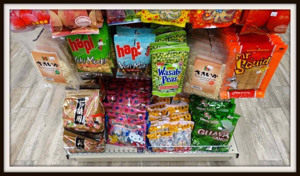 020715 kazias candy