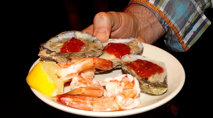 041615 saltcreek seafood