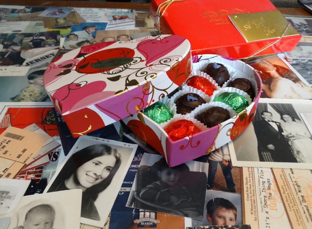020416chocolatefetish1