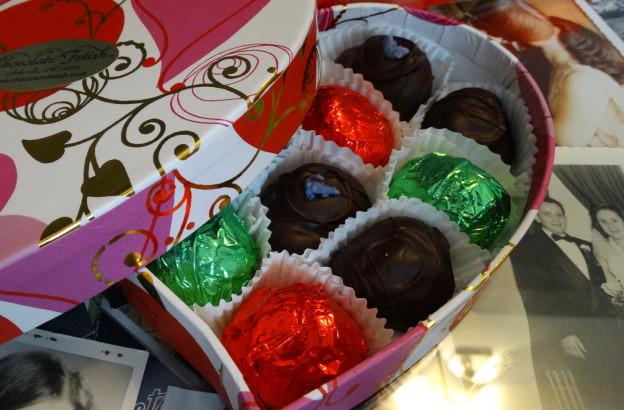020416chocolatefetish2